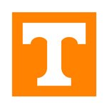 Postes disponibles: University of Tennessee. Stage post doc || professeur adjoint